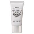 ママバター CCクリーム ラベンダー / ママバター
