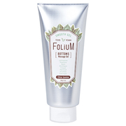 FOLiUM BOTTOMS 按摩凝膠