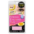 ストロングアイラッシュテープ / STYLE+NOBLE