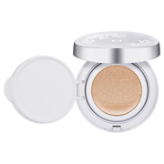 M Magic Cushion(Wedding Pearly)