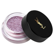 Couture Hologram Powder  / YVES SAINT LAURENT | 聖羅蘭