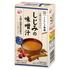 永谷園 / くらしの和漢 しじみの味噌汁