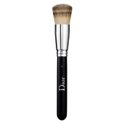 BACKSTAGE FULL COVERAGE FLUID FOUNDATION BRUSH N° 12 / Dior | 迪奧