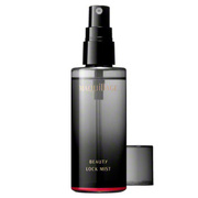Beauty Lock Mist