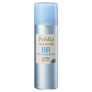 DEEP SEA SPA COOL LASTING BB SPRAY n / Prédia
