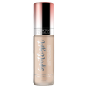 Spotlight Illuminating Primer