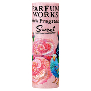 PARFUM WORKS Sweet