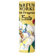 PARFUM WORKS Fruity