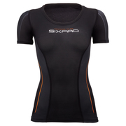 Training Suit Short Sleeve Top / MTG