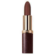 LUXE LEATHER LIPSTICK