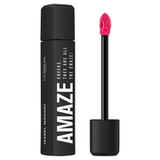 ISABEL MARANT MAGIC BEAUTIFIER LIP GLOSS AMAZE