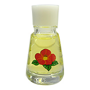 椿油 - Tea seed oil - JapaneseClass.jp