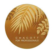 完妝蜜粉 / CHACOTT FOR PROFESSIONALS