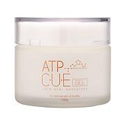 ATP-C・U・E GEL (エーティーピー キュー ゲル)