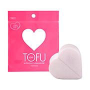 TOFU LOVEプロフェッショナルメイクアップスポンジ
