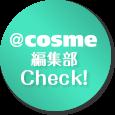 �ҏW�� Check!