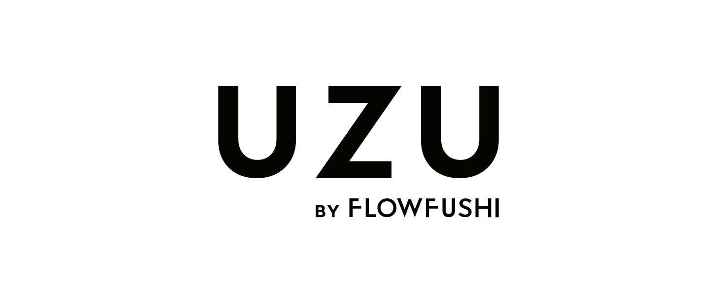ついに、FLOWFUSHI新ブランド情報解禁