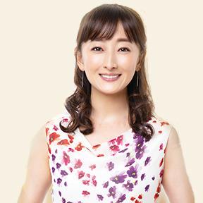 花總まりさんのインタビュー記事が掲載されています