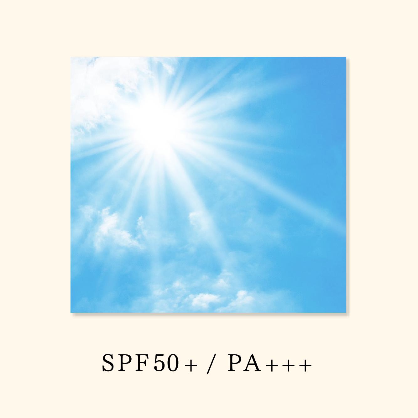 ネオカバーのクチコミをPICK UP�B SPF50+ PA+++ と崩れにくさに注目!