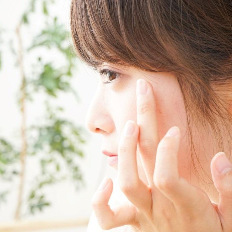 乾燥などの繰り返す肌トラブルにはイハダの「医薬品」。冬に気になる症状におすすめのアイテムは?