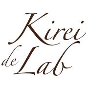 キレイ・デ・ラボ