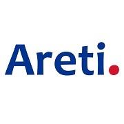 Areti.(アレティ)