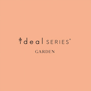 ideal SERIES