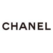 CHANEL | 샤넬