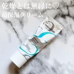 9117783 by コロンぽっぷ さん