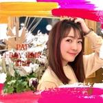 8316527 by cosmetichika さん