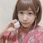 9249809 by たんみさ さん