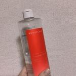 9012448 by ☆りるる♪- さん