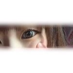 8982533 by お砂糖fam さん
