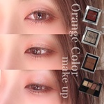 9051873 by ●Ri-a● さん