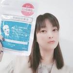 9058482 by miiiky さん