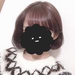 8814762 by ♪kojikoji♪ さん