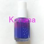 9066500 by K-nana さん