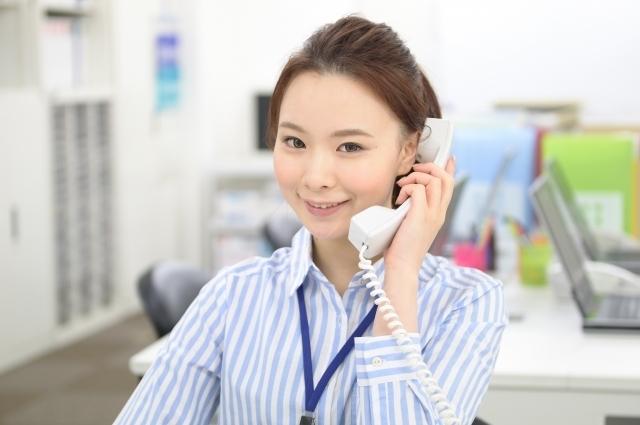 今後のキャリアに不安のある店長の皆様へ ~ 店長からエリアマネージャー(本社職)へのチャレンジの方法を伝授します ~