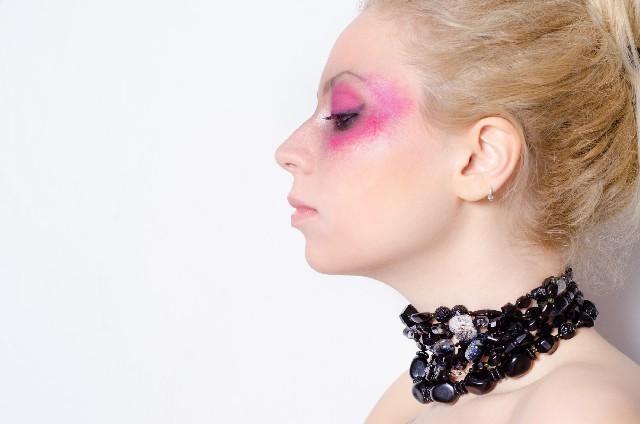 【渋谷開催】3~6ヶ月先の転職をお考えの方向け「美容部員への就職」スタートアップ講座~化粧品販売のお仕事をする上で絶対に後悔しないために知っておきたいこと、全て教えます~