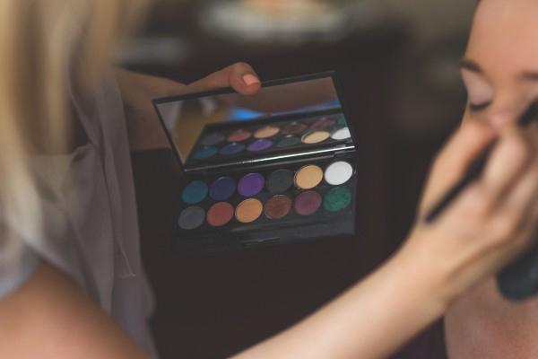 未経験から美容部員になるために知っておきたいこと、すべて教えます!「美容部員への転職」スタートアップセミナー