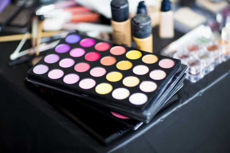 【未経験者向け!】美容部員になるための元美容部員による『化粧品ブランド適正診断』講座in名古屋