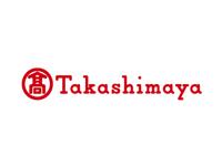 タカシマヤ 高島屋の求人の写真