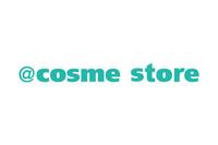 @cosme store(アットコスメストア)