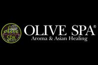 オリーブスパ OLIVE SPAの求人の写真