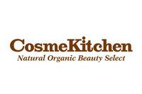 コスメキッチン Cosme Kitchenの求人の写真
