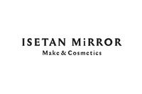 イセタン ミラー メイク&コスメティクス ISETAN MiRROR Make&Cosmeticsの求人の写真
