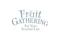 フルーツギャザリング Fruit Gatheringの求人の写真