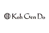 KohGenDo(コウゲンドウ)