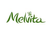 メルヴィータ メルヴィータの求人の写真