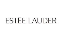 エスティ ローダー ESTEE LAUDERの求人の写真